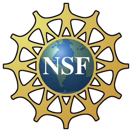 Plasma Games won a National Science Foundation (NSF) Small Business Innovation Research award in 2016 to build its innovative learning platform for high school chemistry, Sci-Ops: Global Defense