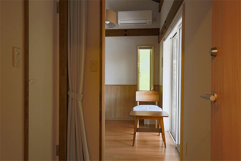 Room1,2
