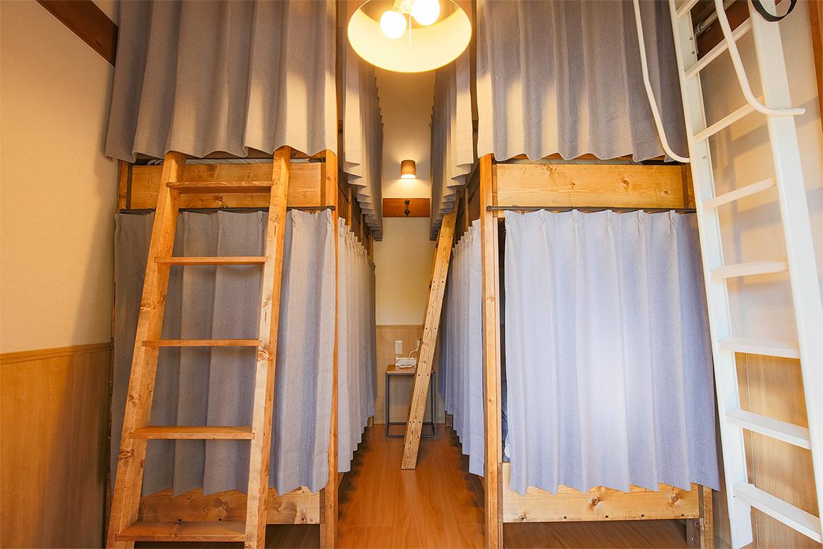 Room3,4