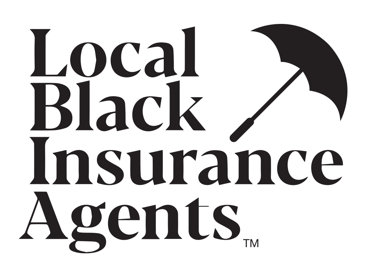 Local Black Insurance Agents™