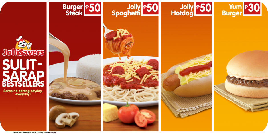 Jollibee Foods Corporation