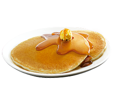 JB_PRODUCT-BANNER-AD_2PC-PANCAKE_FA