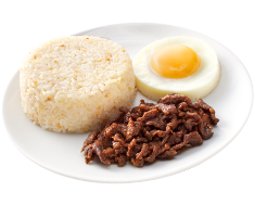 JB_PRODUCT-BANNER-AD_BEEF-TAPA_FA