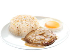 JB_PRODUCT-BANNER-AD_BREAKFAST-BURGER-STEAK_FA