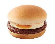 JB_PRODUCT-BANNER-AD_BREAKFAST-YUMBURGER_FA