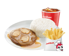 JB_PRODUCT-BANNER-AD_BURGER-STEAK-WITH-FRIES_FA