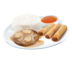 JB_PRODUCT-BANNER-AD_BURGER-STEAK-WITH-SHANGHAI_FA