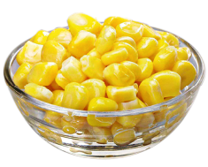 JB_PRODUCT-BANNER-AD_BUTTERED-CORN_FA