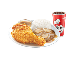 JB_PRODUCT-BANNER-AD_CHICKENJOY-WITH-BURGER-STEAK_FA