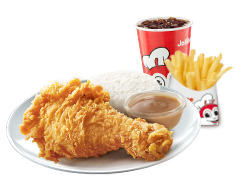 JB_PRODUCT-BANNER-AD_CHICKENJOY-WITH-FRIES_FA