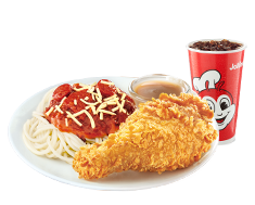 JB_PRODUCT-BANNER-AD_CHICKENJOY-WITH-SPAGHETTI_FA