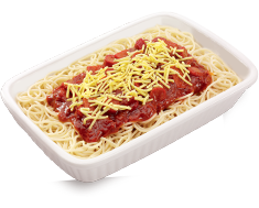 JB_PRODUCT-BANNER-AD_JOLLY-SPAGHETTI-FAMILY-PAN_FA