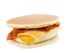JB_PRODUCT-BANNER-AD_PANCAKE-SANDWICH_FA