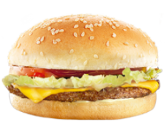 JB_PRODUCT-BANNER-AD_TLC-BURGER_FA