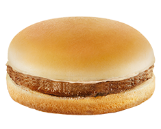 JB_PRODUCT-BANNER-AD_YUMBURGER_FA